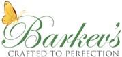 barkevs-jewelry-dealer-in-menifee