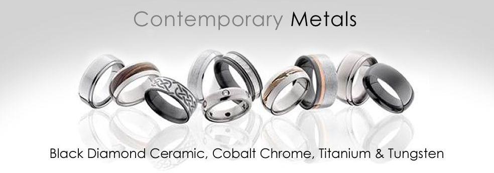contemporary-metals-slide