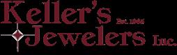 Keller's Jewelers