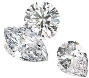 red-box-diamonds